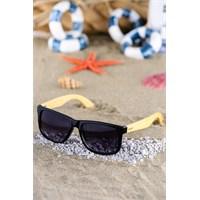 Silvio Monetti Kadın Güneş Gözlüğü Sm-1106R001