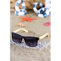 Silvio Monetti Kadın Güneş Gözlüğü Sm-1115R001