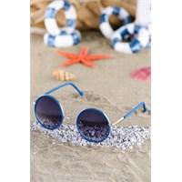 Silvio Monetti Erkek Güneş Gözlüğü Sm-1542R002