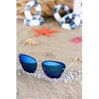 Silvio Monetti Kadın Güneş Gözlüğü Sm-204-1R002
