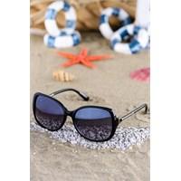 Silvio Monetti Kadın Güneş Gözlüğü Sm-2111R001