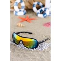 Silvio Monetti Erkek Güneş Gözlüğü Sm-2422R004