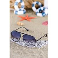 Silvio Monetti Erkek Güneş Gözlüğü Sm-2806R001