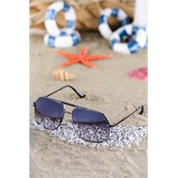 Silvio Monetti Erkek Güneş Gözlüğü Sm-2806R002
