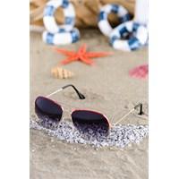 Silvio Monetti Erkek Güneş Gözlüğü Sm-3026R004