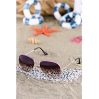 Silvio Monetti Erkek Güneş Gözlüğü Sm-3026R005