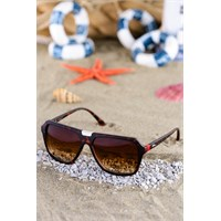Silvio Monetti Kadın Güneş Gözlüğü Sm-4070R003