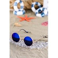 Silvio Monetti Erkek Güneş Gözlüğü Sm-5002R001