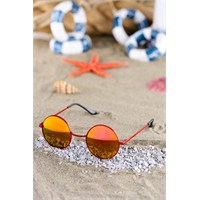 Silvio Monetti Erkek Güneş Gözlüğü Sm-5002R003