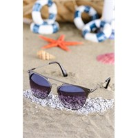 Silvio Monetti Kadın Güneş Gözlüğü Sm-5681R001