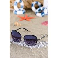 Silvio Monetti Kadın Güneş Gözlüğü Sm-5801R001