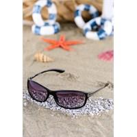 Silvio Monetti Kadın Güneş Gözlüğü Sm-6015R001
