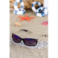 Silvio Monetti Kadın Güneş Gözlüğü Sm-6015R003