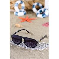 Silvio Monetti Kadın Güneş Gözlüğü Sm-8119R001
