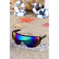 Silvio Monetti Erkek Güneş Gözlüğü Sm-8179R002