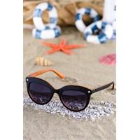 Silvio Monetti Kadın Güneş Gözlüğü Sm-8428R002