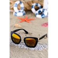 Silvio Monetti Kadın Güneş Gözlüğü Sm-9981R003
