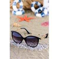 Silvio Monetti Kadın Güneş Gözlüğü Sm-K193r001
