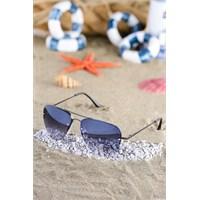 Silvio Monetti Erkek Güneş Gözlüğü Sm-005R001