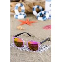 Silvio Monetti Kadın Güneş Gözlüğü Sm-107R005