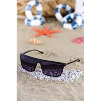 Silvio Monetti Erkek Güneş Gözlüğü Sm-202R001