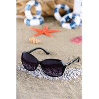 Silvio Monetti Kadın Güneş Gözlüğü Sm-224R001