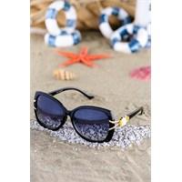 Silvio Monetti Kadın Güneş Gözlüğü Sm-299R001