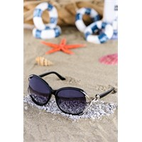 Silvio Monetti Kadın Güneş Gözlüğü Sm-746R001