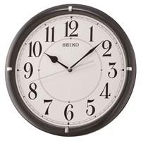 Seiko Clocks Qxa637k Duvar Saati