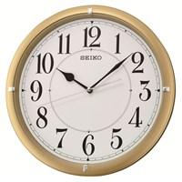 Seiko Clocks Qxa637g Duvar Saati