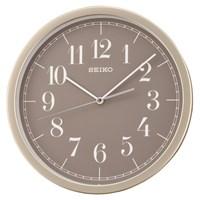Seiko Clocks Qxa636a Duvar Saati
