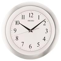Seiko Clocks Qxa635s Duvar Saati