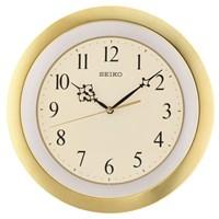 Seiko Clocks Qxa635g Duvar Saati