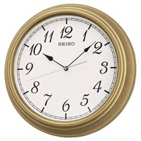 Seiko Clocks Qxa626g Duvar Saati