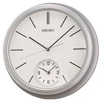 Seiko Clocks Qxa625s Duvar Saati