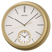 Seiko Clocks Qxa625g Duvar Saati
