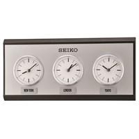 Seiko Clocks Qxa623k Duvar Saati