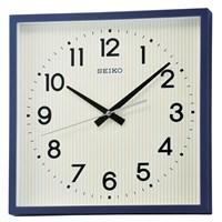 Seiko Clocks Qxa613l Duvar Saati
