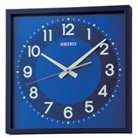 Seiko Clocks Qxa613e Duvar Saati