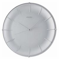 Seiko Clocks Qxa603s Duvar Saati