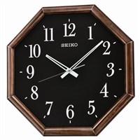 Seiko Clocks Qxa600z Duvar Saati