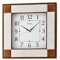Seiko Clocks Qxa593b Duvar Saati