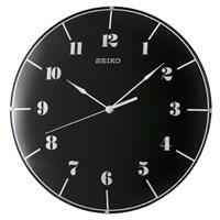Seiko Clocks Qxa570k Duvar Saati