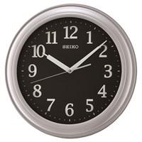 Seiko Clocks Qxa553a Duvar Saati