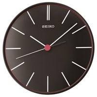 Seiko Clocks Qxa551k Duvar Saati