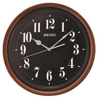 Seiko Clocks Qxa550z Duvar Saati