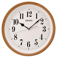 Seiko Clocks Qxa550a Duvar Saati