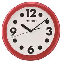 Seiko Clocks Qxa544r Duvar Saati