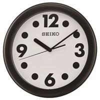 Seiko Clocks Qxa544k Duvar Saati