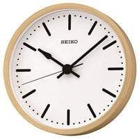 Seiko Clocks Qxa527z Duvar Saati